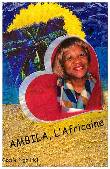 roman_ambila_africaine