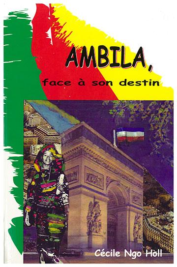 roman_ambila_destin