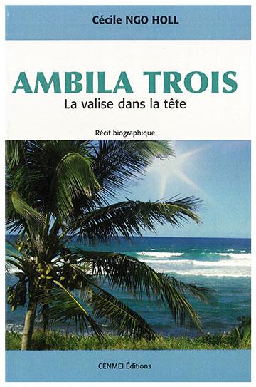 roman_ambila_trois