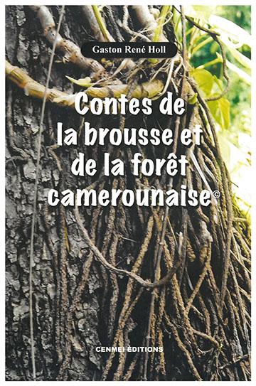roman_comptes_brousse