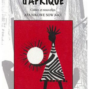 roman sous le soleil d'afrique