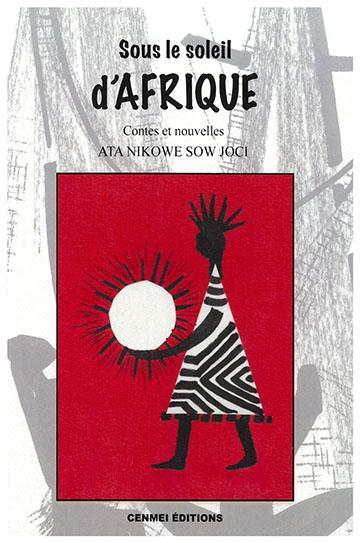 roman_sous_le_soleil_afrique
