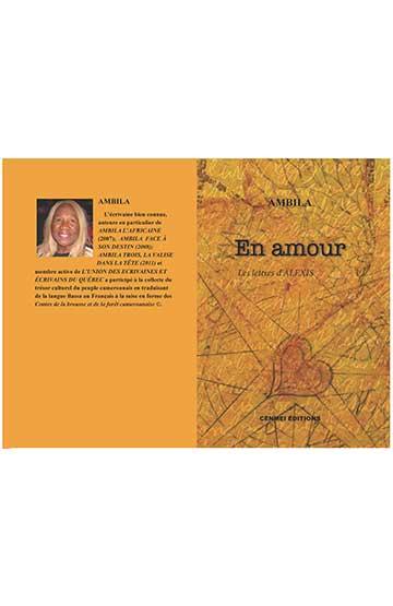 roman_ambila_en_amour2